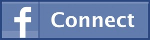 fb-connect-button-vector-21795